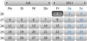 CalendarPicker_CSS