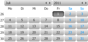 calendarpicker_de