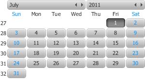 calendarpicker_usa