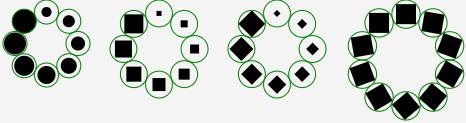 CircularPaneChildrenAreCircles