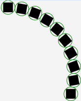 CircularPaneCircles200