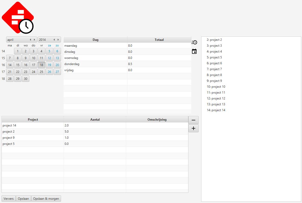dh2fx_desktop0.1